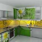 кухня 1 (2)